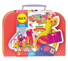alex toys crafts toys for the home qvc