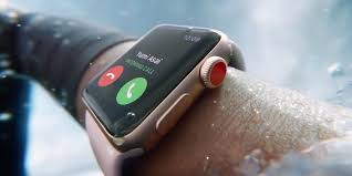 iwatch theme for iphone 6 apple makes a splash with lovely debut ads for the iphone x and