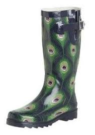 womens boots peacocks gloss boots original gloss boots boot