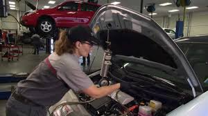 motor cars toyota car care 101 toyota efi system cleaning youtube