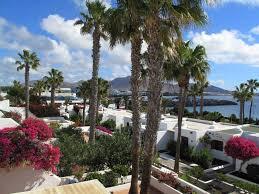 whitebeach holidays lanzarote holiday accommodation puerto chico 6