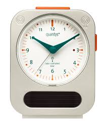 Vermont travel alarm clocks images 11 alarm clocks for starting the day right core77 jpg
