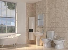 Kitchen Wall Ceramic Tile - ctm