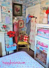 happy bedroom my bedroom makeover 2015 done happy loves rosie