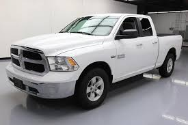 1500 dodge ram used used dodge ram 1500 for sale stafford tx direct auto