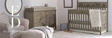 Ellen Degeneres Home Decor Ed Ellen Degeneres Buybuy Baby