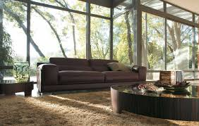 luxurious sofas by roche bobois 22