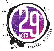 acts29students