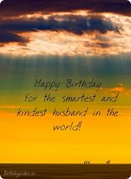 happy birthday husband cards top 30 happy birthday wishes for husband