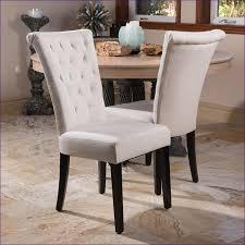 Patio Furniture El Paso Exteriors Furniture Stores In Columbus Ga Christopher Knight