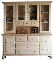 kitchen buffet hutch furniture hutch furniture buffet hutch furniture furniture buffet furniture