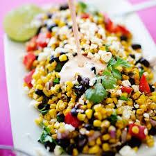 Best Salad Recipes Best Salad Recipes On Pinterest Make Salad The Meal