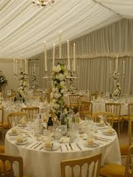 wedding flowers newcastle table arrangements wedding flowers by secret garden florist newcastle