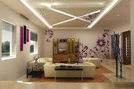 le wohnzimmer led 40 beispiele für gelungene deckenverkleidung ceilings ceiling