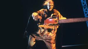 spirit halloween chainsaw texas chainsaw massacre 2 news