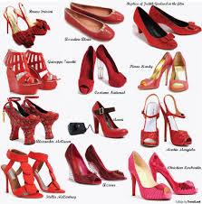 women s shoes womens shoes