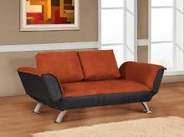 Sectional Loveseat Sofa Sofa Loveseat Sofa Fold Out Leather Sectional Click Clack