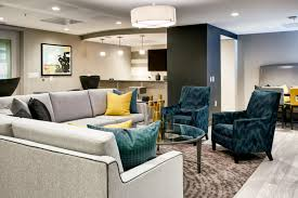 Home Interior Design Photo Gallery Photos And Video Of The Palatine Apartments In Arlington Va