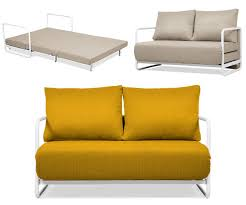 Modern Sofa Philippines Affordable Sofa Bed Philippines Functionalities Net
