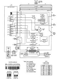kenmore elite microwave parts model 72180823500 sears partsdirect