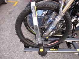 Subaru Forester Bike Rack by Bicycle Wheel Carrier Bicycle Model Ideas