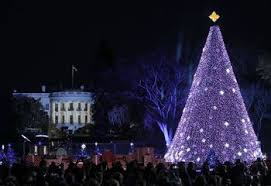national tree 2017 lighting tickets more