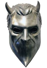 halloween masks kids scary halloween mask