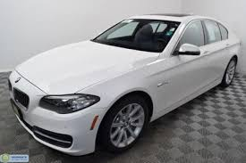 2014 bmw 535i for sale used bmw 5 series for sale in minneapolis mn edmunds