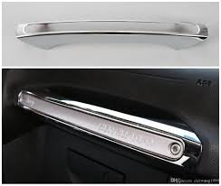 nissan sunny white astounding black chrome door handles pictures inspirations handle