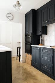 is eggshell paint for kitchen cabinets how to decorate your home on a 40 budget