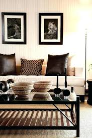 african inspired living room living room african inspired living room south african inspired