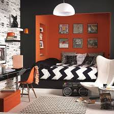 Cool Teen Bedroom Ideas That Will Blow Your Mind - Bedroom ideas for teenager