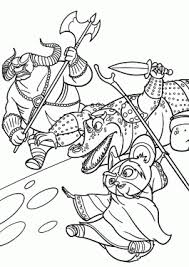 characters coloring pages archives 5 13 coloring 4kids