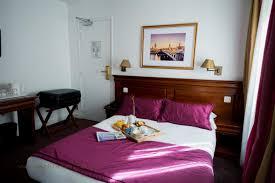 chambre d hotel avec chambre chambre d hôtel montparnasse 14