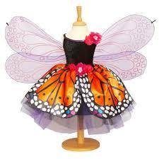 admiral butterfly costumes travis designs ltd