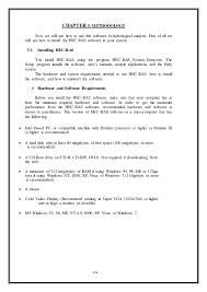 Ksa Resume Examples by Seminar Report Of