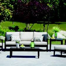 outdoor ls for patio kb patio 15 photos outdoor furniture stores 12820 tamiami trl
