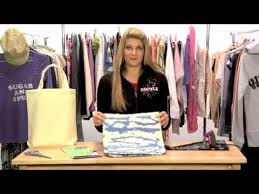 how to add iron on letters and numbers mynextstyle com youtube