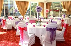 articles with decoration for party tables tag decoration for