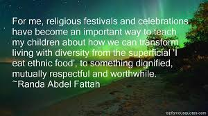 religious festivals quotes best 1 quotes about religious