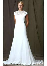 wedding dress shop online wedding dress shop online ostinter info