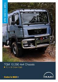 hino 500 series fd 1024 spec sheet by justin edwards issuu