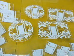 custom glass door decals plixo u0027s sticker die cut services