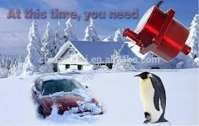 aliexpress buy medium duty trucks engine coolant heater
