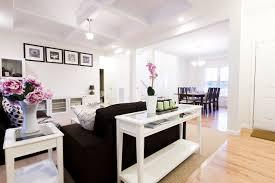 ikea wall decor bedroom bunk beds for kids light hardwood ikea ideas large livingroom with black brown low storage
