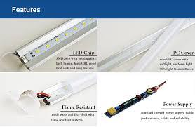led tube light circuit diagram 18 watt cover led tube 8 janpese
