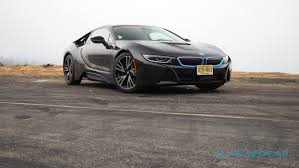 bmw i8 stanced 2017 bmw i8 review a 21st century supercar gearopen