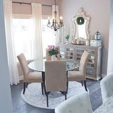 small apartment dining room ideas turning a 1 bedroom apartment into a slice of home small