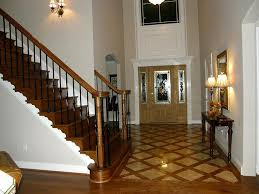 hardwood floor installation refinishing wood floors halethorpe md