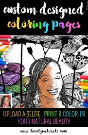 african american gifts african american coloring pages natural